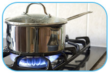 bigstock_Stainless_Steel_Pot_On_A_Gas_S_3767954